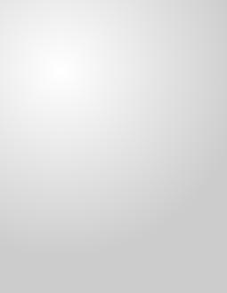 dezintoxicare intestinală de 5 zile