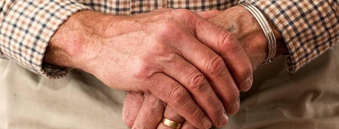 cancer agresiv prostata human papillomavirus infection spread by saliva