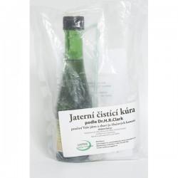 Intraductal papilloma birads category, Jaterni paraziti