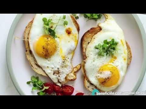 tratarea ouălor de helmint