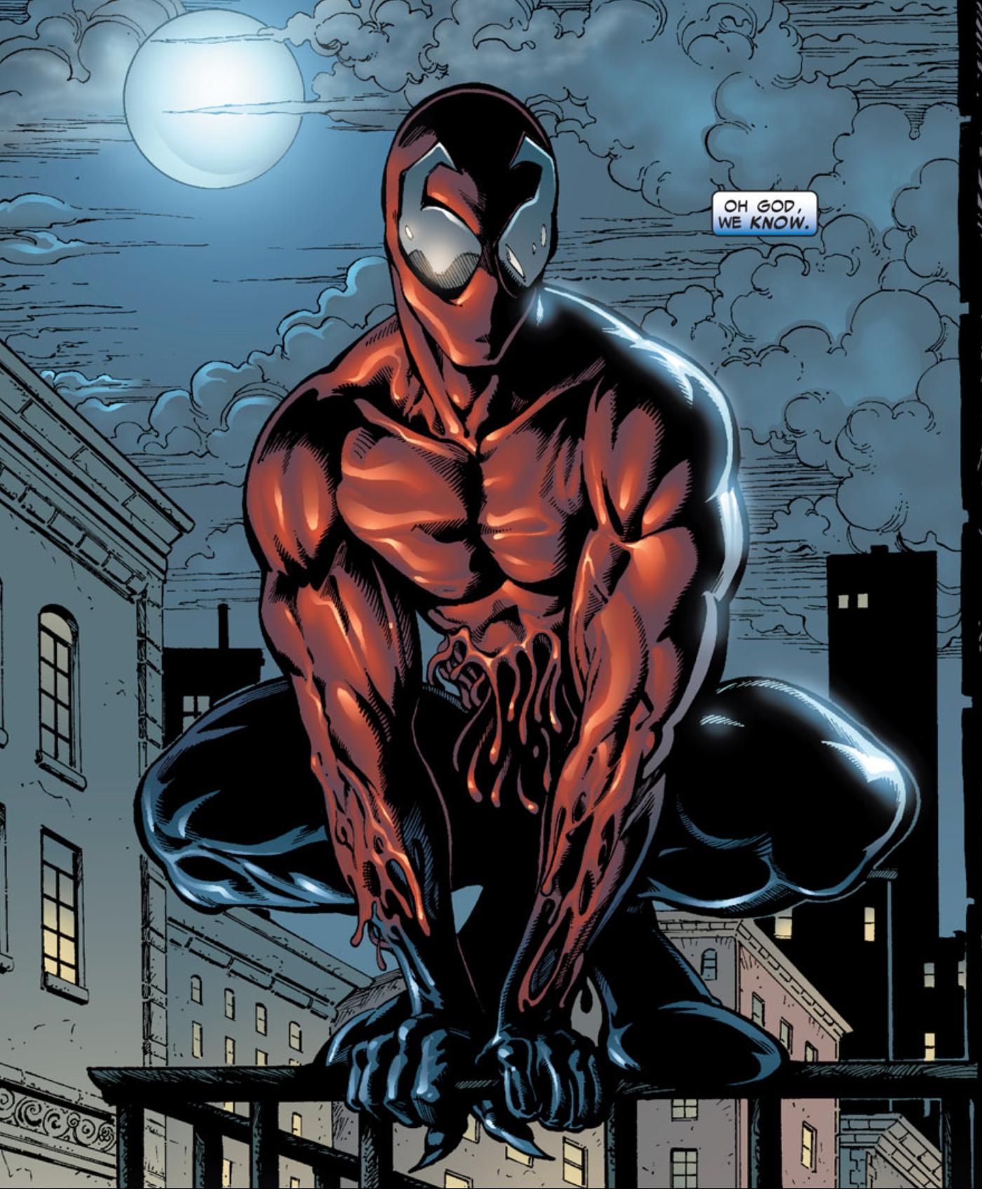 Spiderman Figurine - coboramlaprima.ro