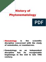 clinico diphyllobothriasis imagine