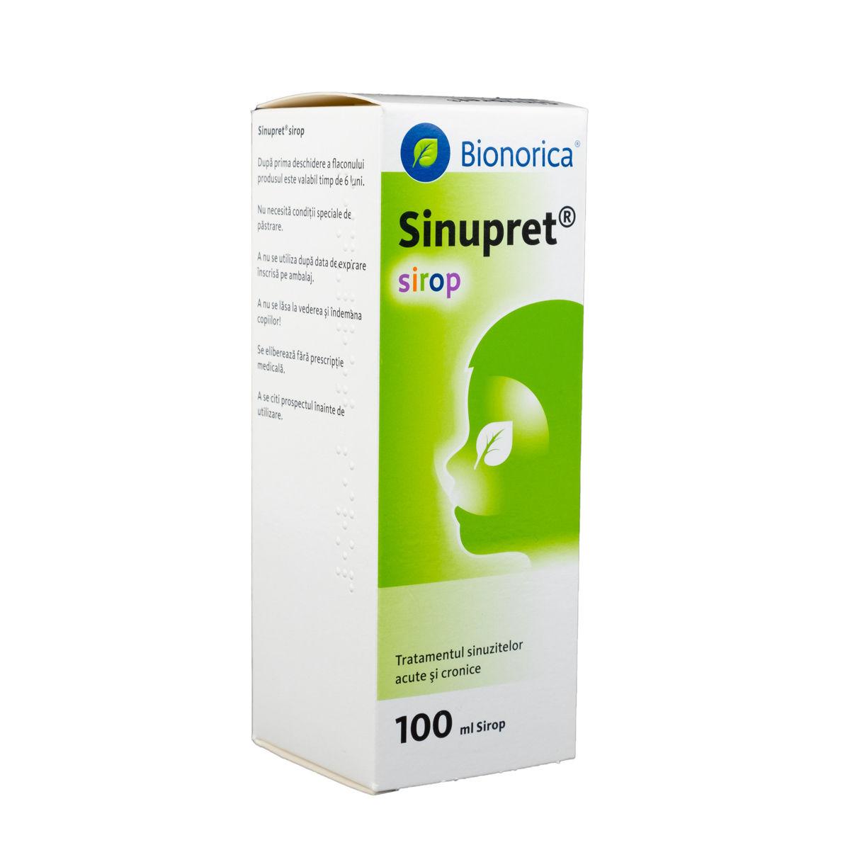 un antihelmintic eficient pentru un copil detoxifierea organismului la copii