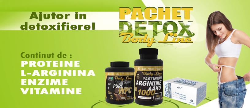 suplimente de detoxifiere pentru hormoni paraziți ai pământului diatomac