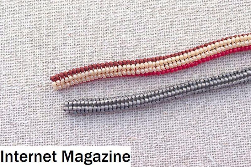 30 Bijuterii handmade ideas | bijuterii, mărgele, brățări