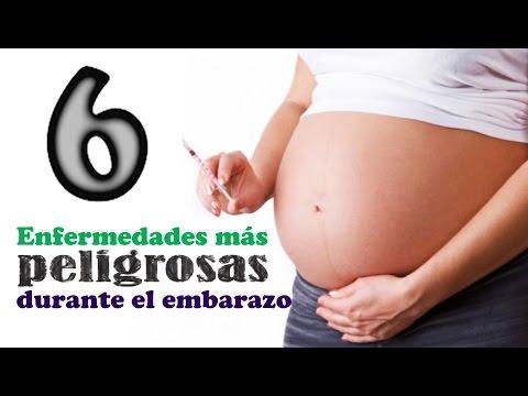 oxiuros y embarazo tratamiento tratament pentru giardia adulți