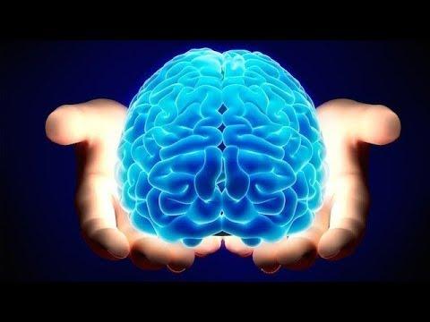 Vierme la creier Viermele cu dinti, care patrunde in creier si maduva spinarii