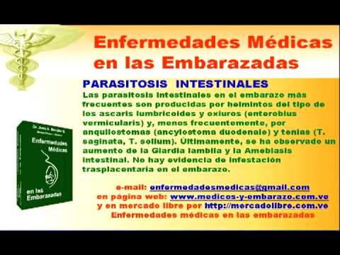 hpv virus gebarmutterhals Este posibil să șterg eu însumi papilomele