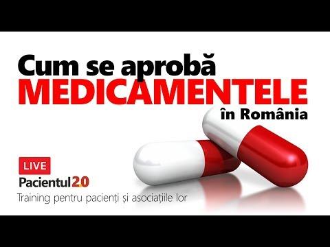 prevenirea paraziților din pastilele corpului uman