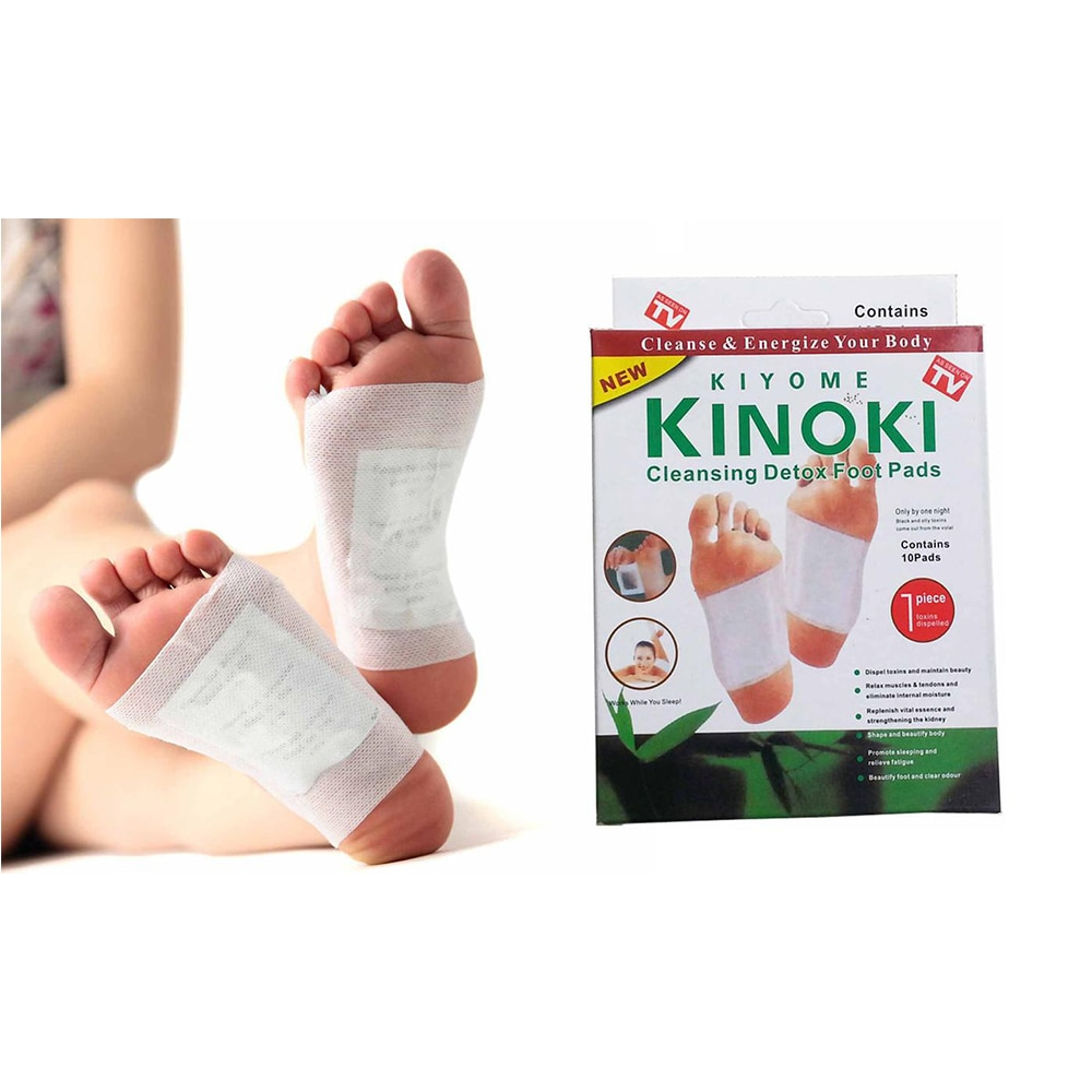 Plasturi kinoki farmacia catena. Plasturi detoxifiere Kinoki 10b - BAIYI PHARMACY