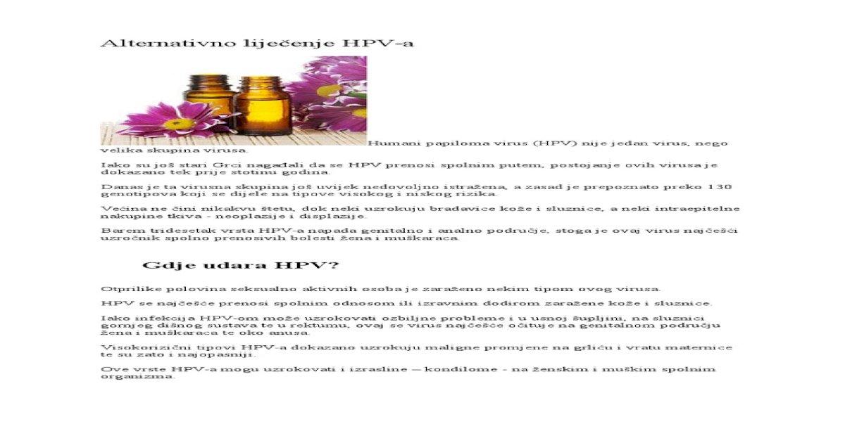 Recenzii keravort papilloma cream