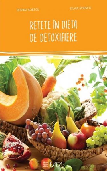 Detox ideas | alimentație sănătoasă, mâncare, nutriție