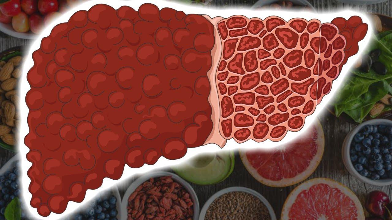 cura de grapefruit pentru ficat