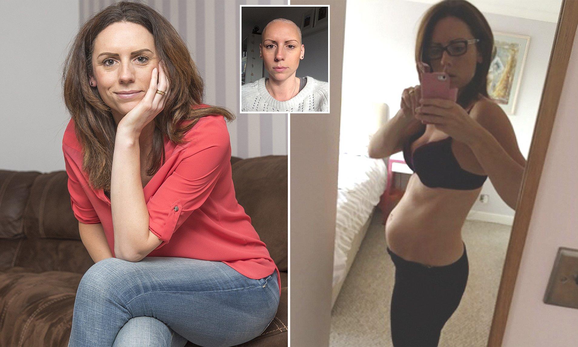 cancer and abdominal bloating viermii se referă la tratamentul simptomelor