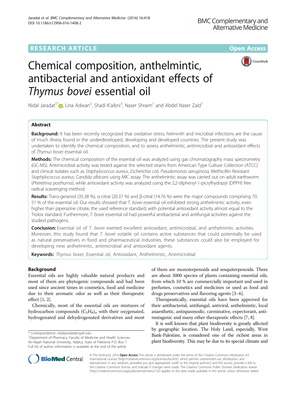 anthelmintic 3 comprimate helmintox effets indesirables