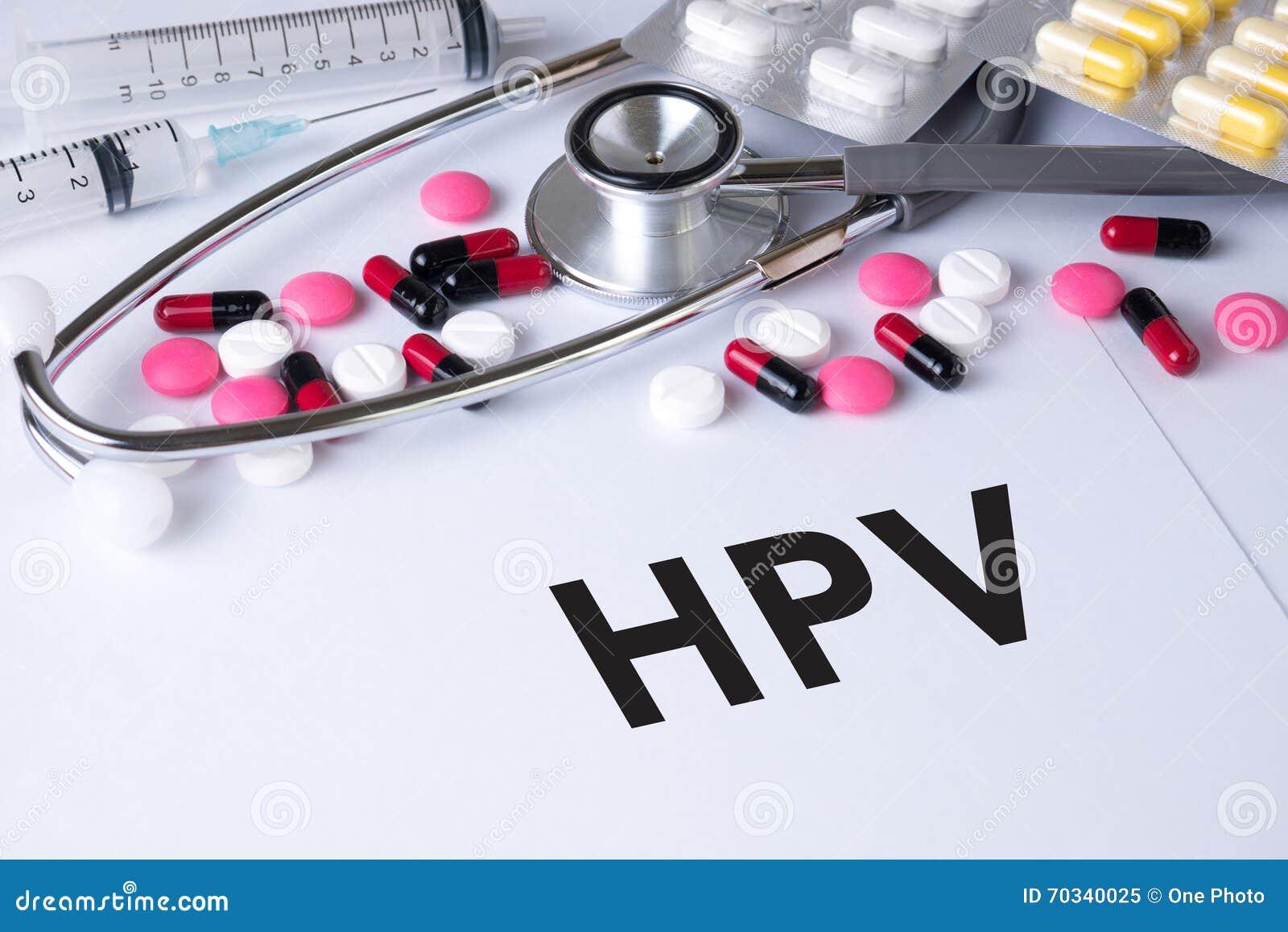 Antibiotique papillomavirus. Antibiotique pour papillomavirus - Antibiotique pour papillomavirus