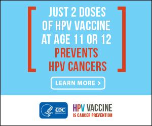 Human papillomavirus vaccine age range, Hpv vaccine age, Hpv human papillomavirus age