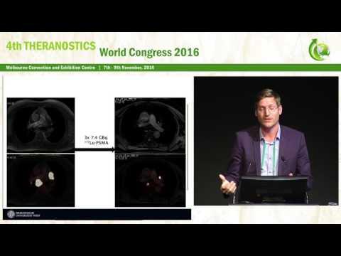 cancer agresiv prostata vermox helmintox