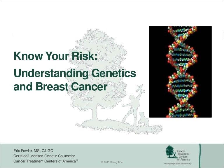 cancer genetic counseling visual aids crijevni paraziti kod macaka