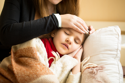 De ce nu ar trebui să gâdili niciodată un copil mic? Acest obicei poate fi periculos