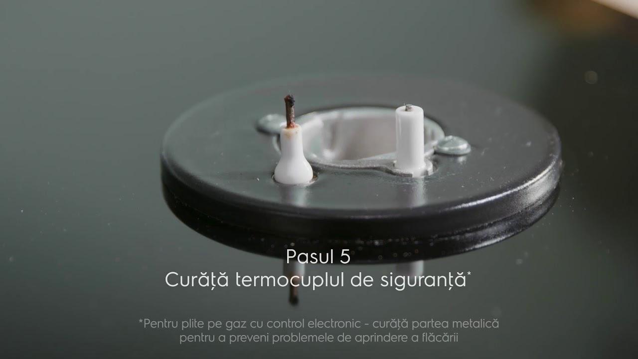 curăță medicamentele parazite)