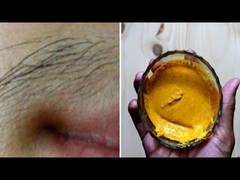 Cure de vierme pentru adulți Viermii si parazitii intestinali