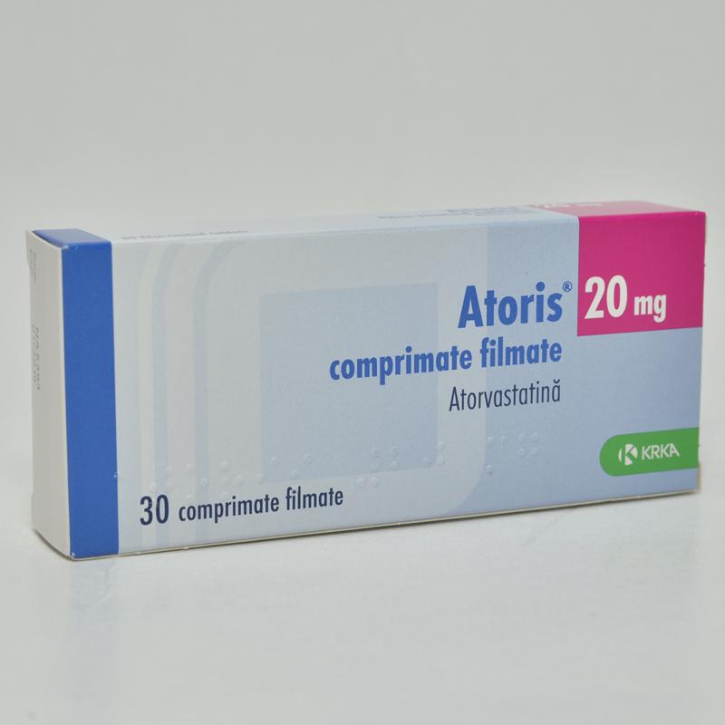 medicamente pentru adulți rotunzi