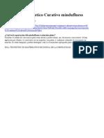 descrierea helminthoides nemalion
