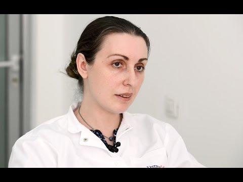 termeni înainte de apariția condilomului tratamentul cu permanganat de potasiu
