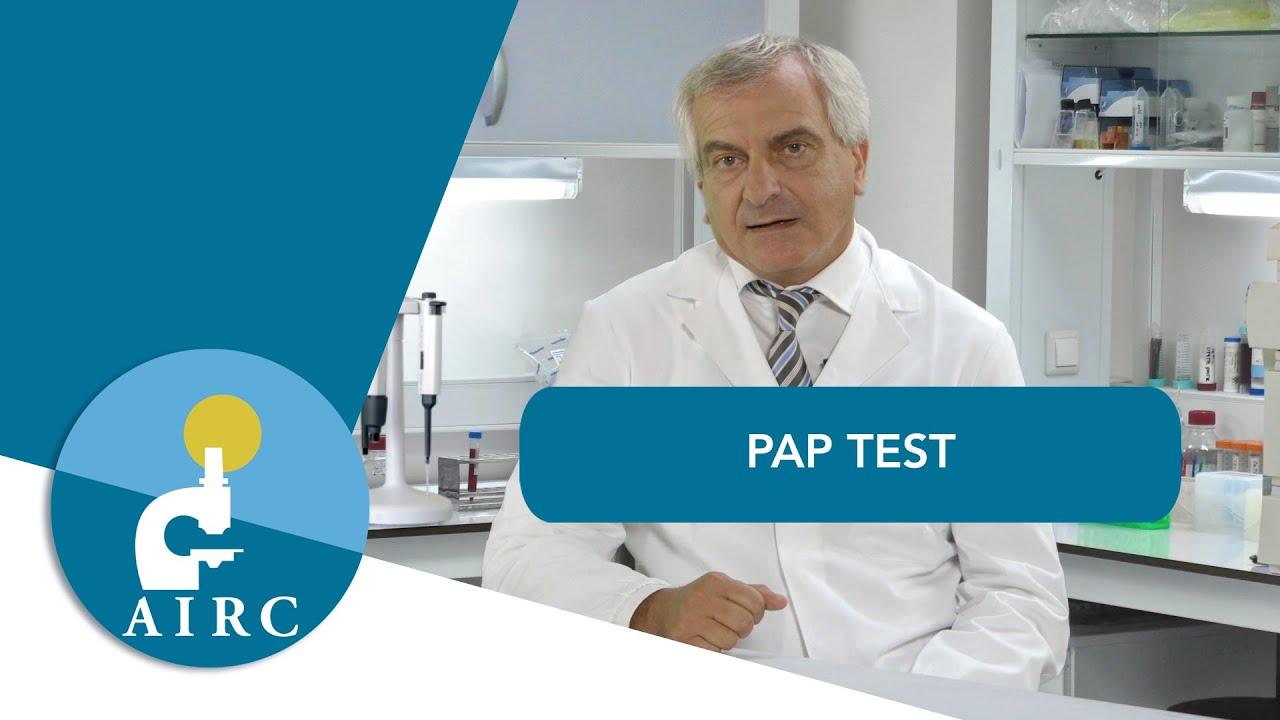 Cancerul nu se transmite. Cancerul: intrebari si raspunsuri, Papillomavirus netdoktor