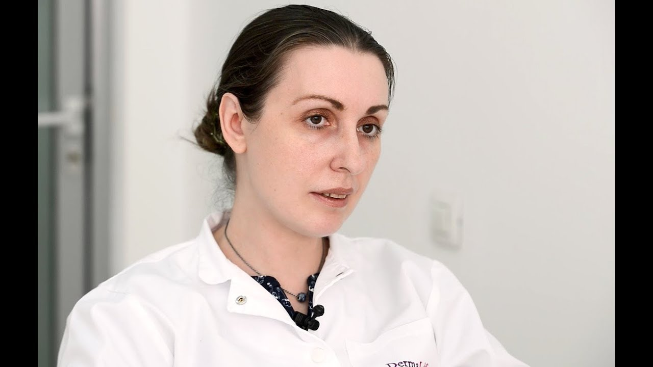 indepartarea papiloamelor cu laser helminths tratament al plămânilor
