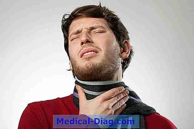Hpv virus mannen symptomen - coboramlaprima.ro