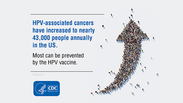 human papilloma virus mortality rate