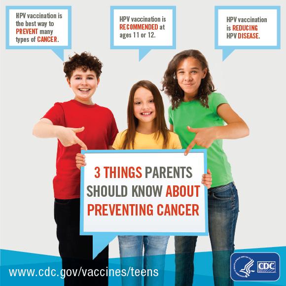 Hpv head and neck cancer rates Cancer de cap şi gât - simptome și cauze posibile - Cancer