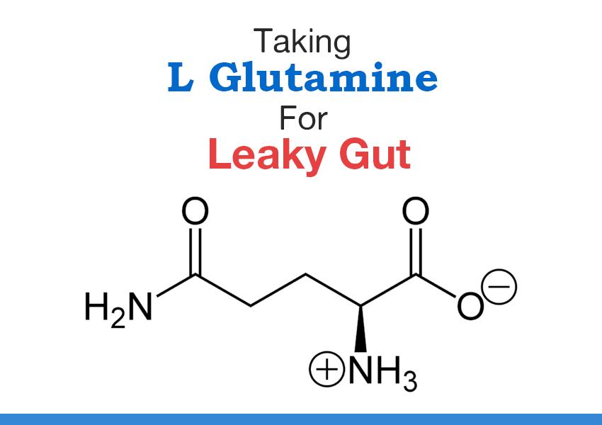 L-glutamine dysbiosis, Este sigură utilizarea uleiului de ricin pentru constipatie Relief?