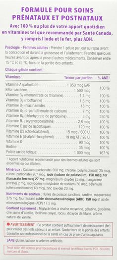 medicamente antialgiale