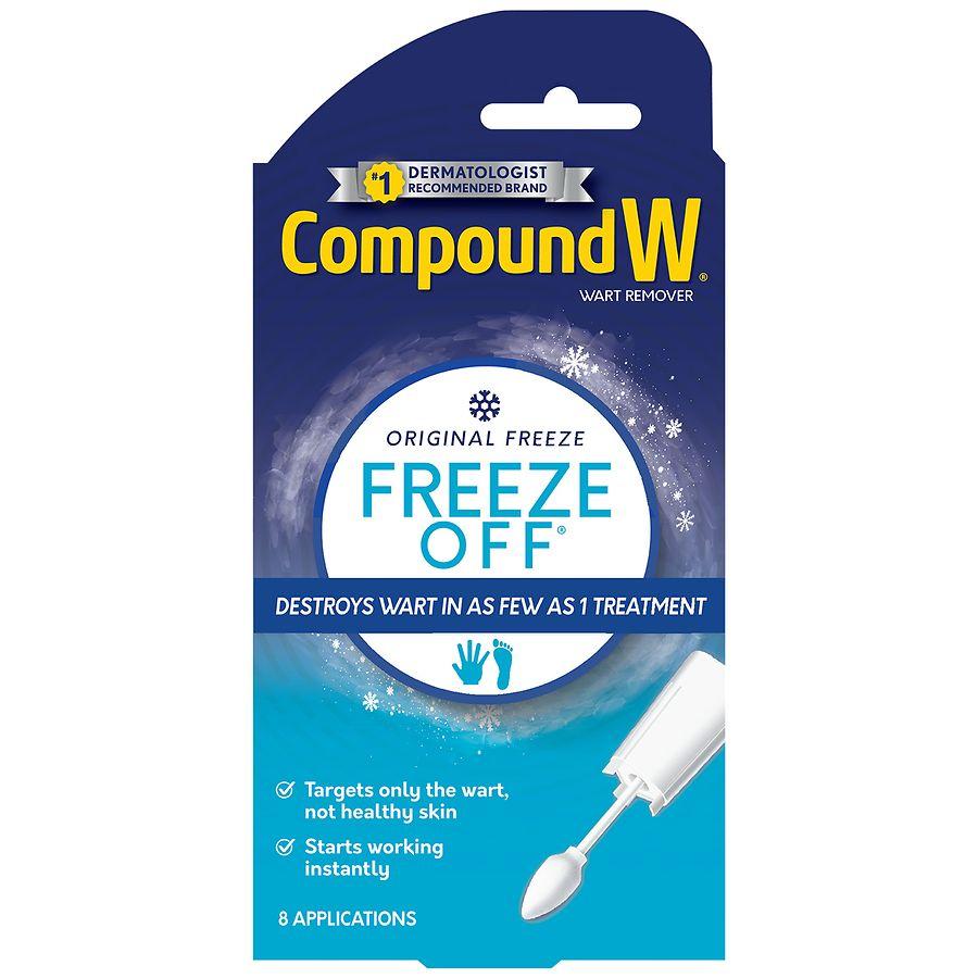 Genital wart cream at walmart Buy Aldara Over Counter - Hpv cream over the counter