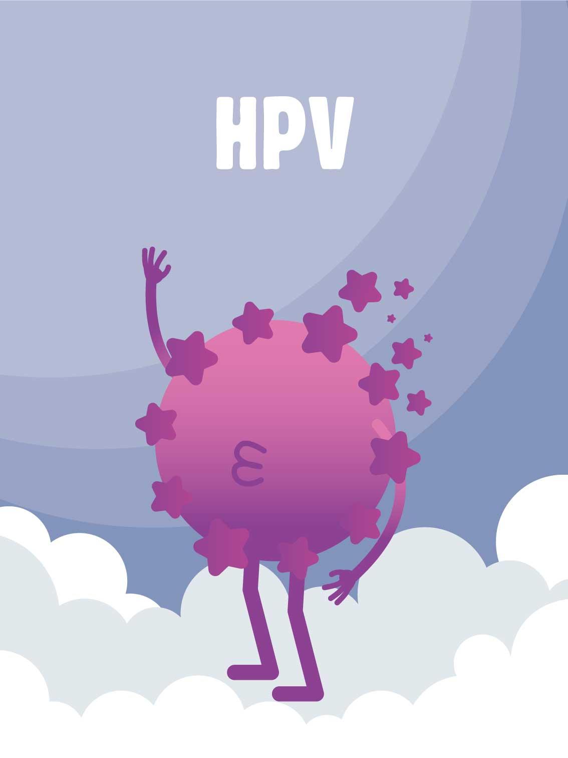 Papillomavirus comment l attraper, FDA OKs HPV vaccine to age 45 hpv erkrankung manner